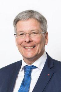 LH Dr. Peter Kaiser