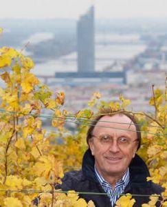 Hans Schmid
